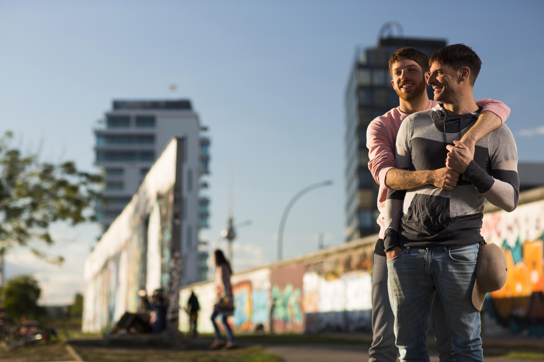 Zielgruppen-Marketing 2016 | Alles über visitBerlin - Berlins offizielle  Tourismus- und Kongressorganisation