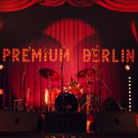 visitBerlins Premium-Event in Moskau