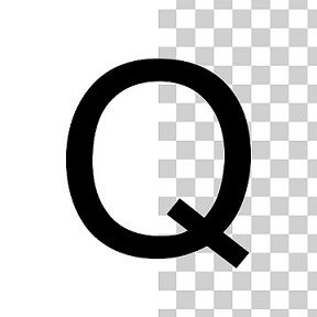Logo Q Berlin Questions