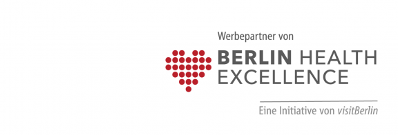 Berlin Health Excellence
